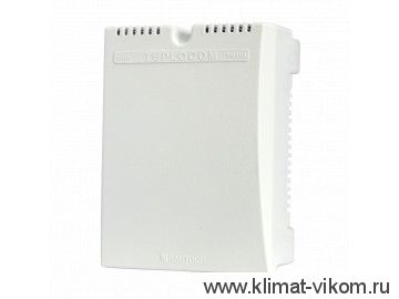 Стабилизатор Teplocom 555