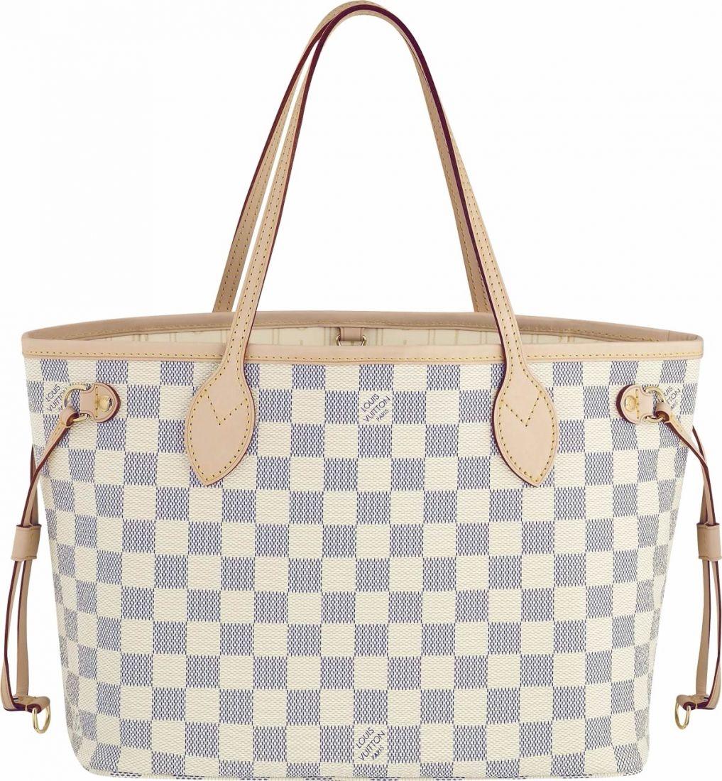 Louis Vuitton 95711