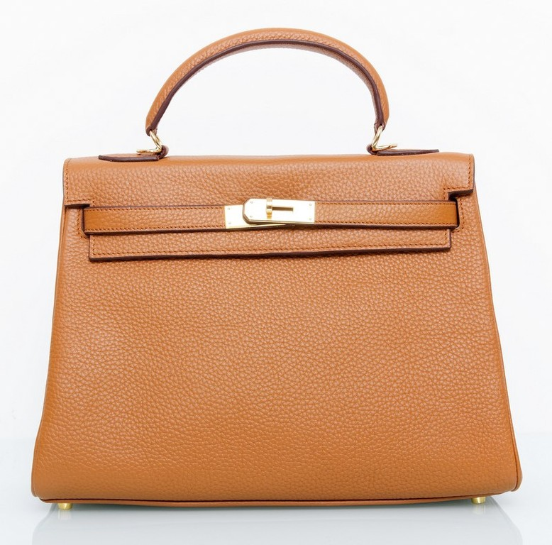 Hermes Kelly 95823