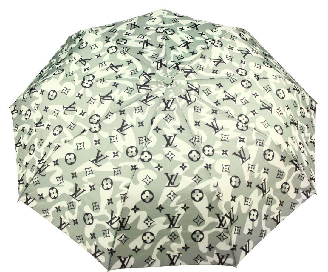 Зонт Louis Vuitton 91802