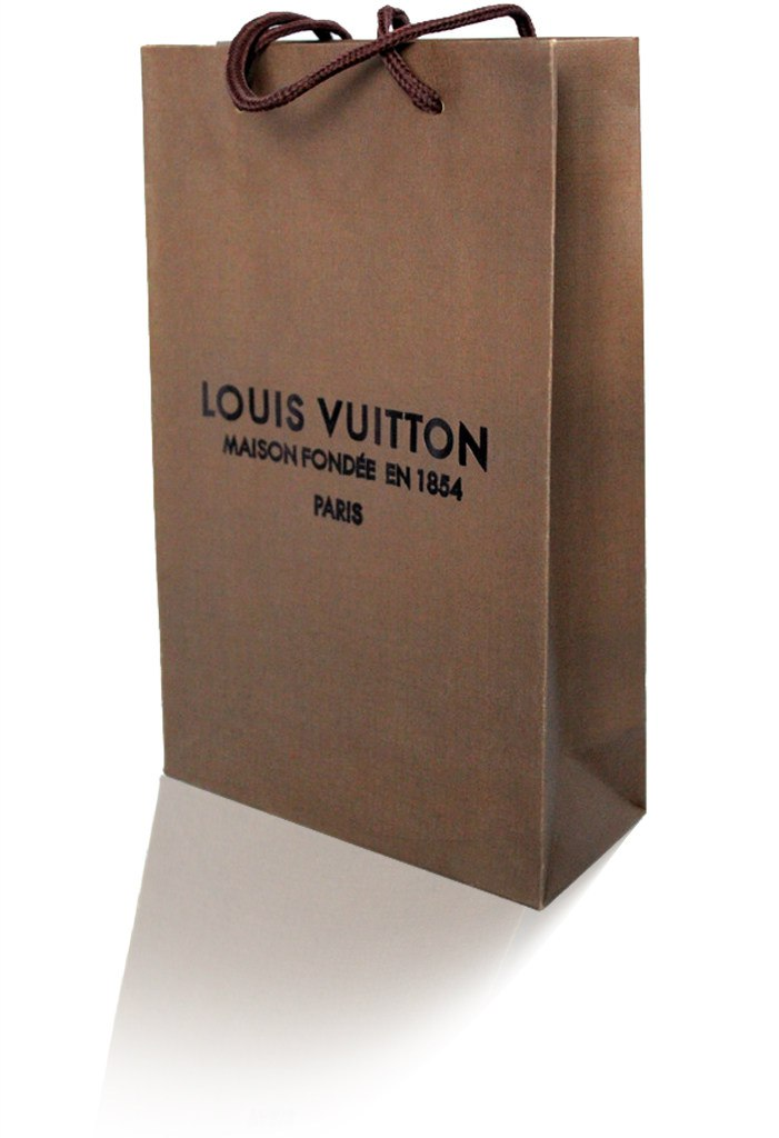 Пакет Louis Vuitton 28 х 18 х 7сm