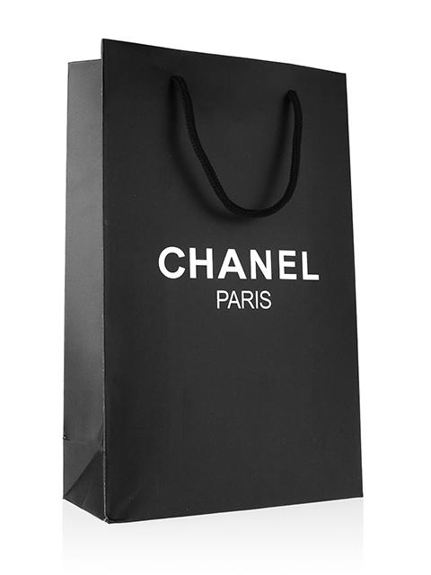Chanel 28 х 18 х 7сm