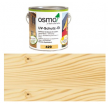Масло Osmo 420 UV-Schutz-Ol Extra с защитой от УФ-лучей, против роста синей гнили, плесени, грибков.2,5 л