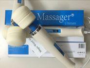 Вибромассажер 30 Speeds Massager
