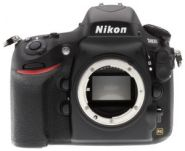 Nikon D800 Body РСТ