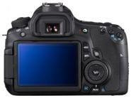 Canon EOS 60D Kit 18-55 is ii фиксированная цена