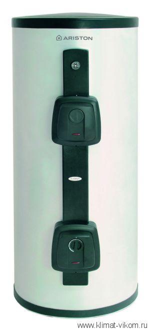 Ariston Platinum SI 300 T (6кВт)