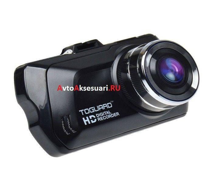 Видеорегистратор Full HD 1080 - PZ902A