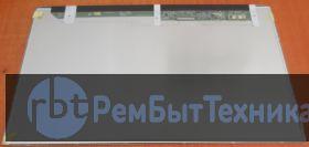 Матрица, экран, дисплей моноблока ACER aspire z3-615