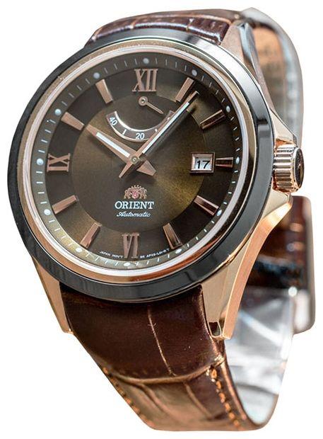 Orient AF03002T