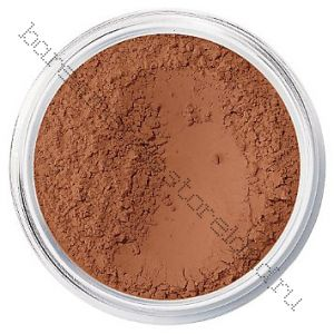 bareMinerals Warmth All-Over Face Color мини объем