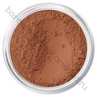 МИНИ bareMinerals Warmth All-Over Face Color