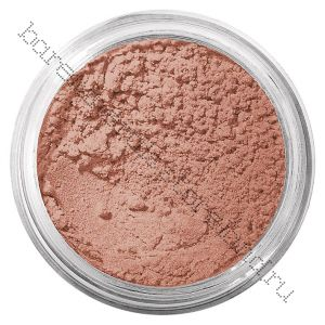 bareMinerals All-over Face Color Bare Radiance (Детская кожа)