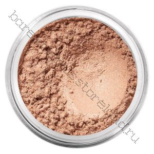 bareMinerals All-over Face Color Pure Radiance (Детская кожа)