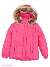 Куртка Kerry K16460/264