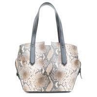 249c67fee34f Купить сумку Cromia из натуральной кожи в интернет-магазине Bagroom