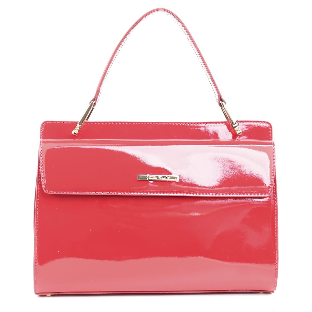 48bb31376e8d Купить женскую сумку Gilda Tonelli в интернет-магазине Bagroom