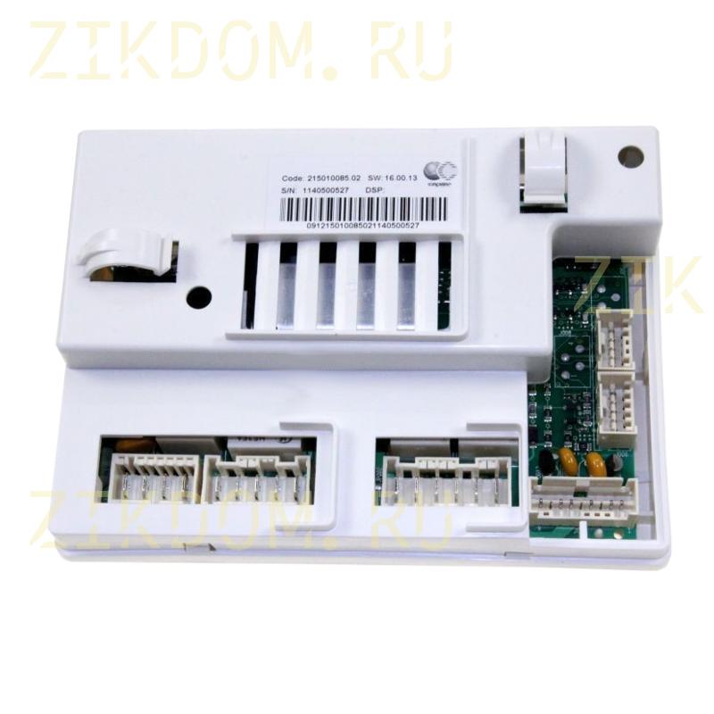 Модуль управления для стиральной машины Indesit C00271127
