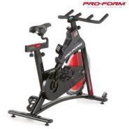 Велотренажер Pro Form 250 SPX