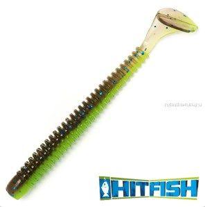 Купить Мягкая приманка Hitfish TukaShine 3,5 89 мм / цвет: #R16 ( упаковка 7 шт)