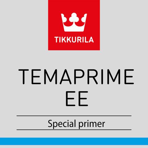 Темапрайм ЕЕ - Temaprime EE (цена по запросу)
