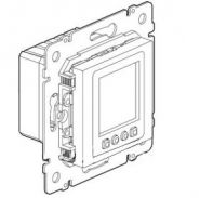 Таймер электронный Титан (арт.781450)