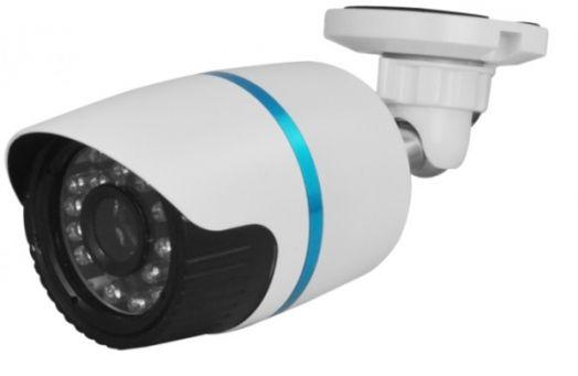 AHD видеокамера Орбита HD-5230