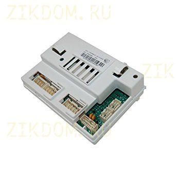 Модуль управления для стиральной машины Indesit Ariston C00280798