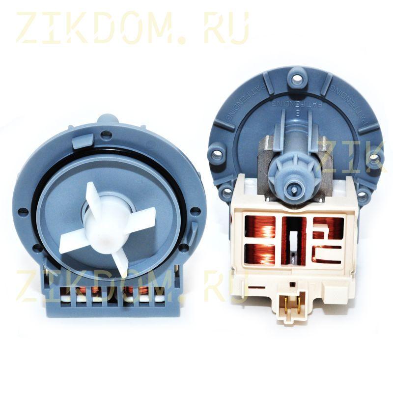 Помпа для стиральной машины Askoll PMP001UN