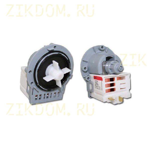 Помпа для стиральной машины Askoll C00144997