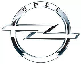 Компьютерная диагностика Opel
