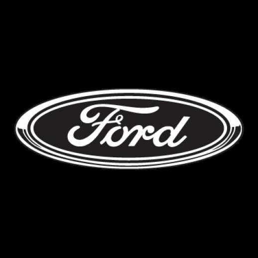 Компьютерная диагностика Ford