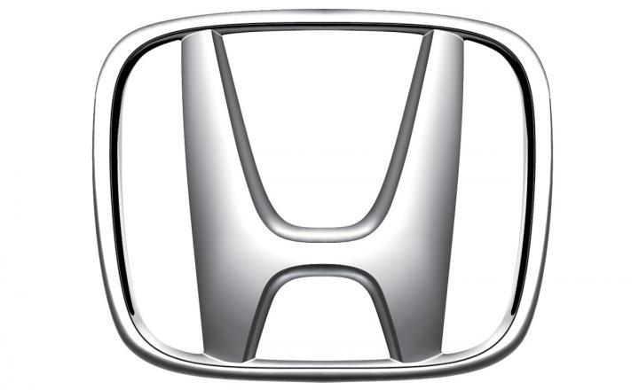 Компьютерная диагностика Honda