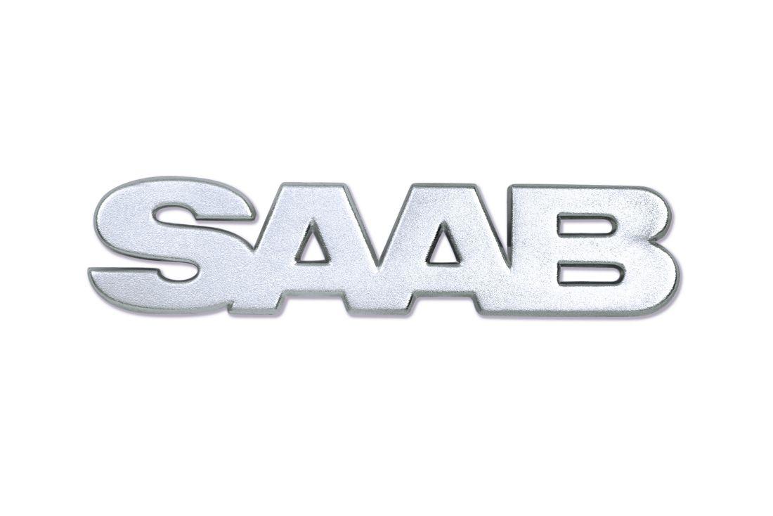 Компьютерная диагностика Saab