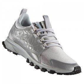 Женские кроссовки adidas adizero XT серые