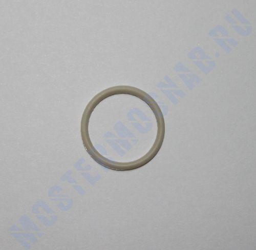 Кольцо силиконовое уплотнительное 020-023-19-2-7