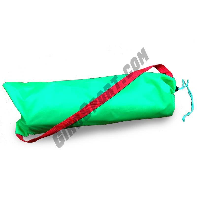 Чехол-рюкзак для тюбинга