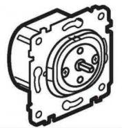 Переключатель управления вентиляцией  3-позиционный  Galea Life (арт.775957)