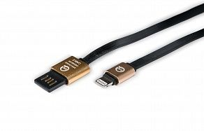 ICE-Q USB кабели MOBIL L-USB 1.0-B