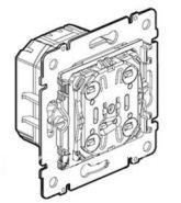 Выкл. рольставней PLC/ИК с функцией корректировки  (арт.775624)