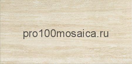 Керамический гранит Cerim Timeless Travertino Lucido Ret 60x120 (CERIM)