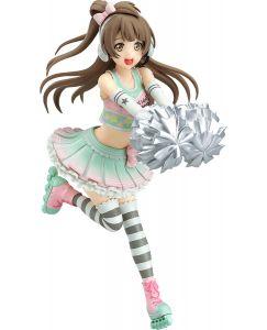 Фигурка figFIX Minami Kotori Cheerleader Ver.