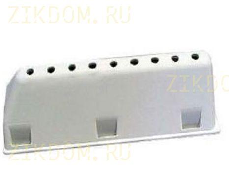 Ребро барабана для стиральной машины Indesit C0097565