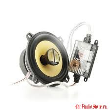 Focal K2 Power 130 KRC