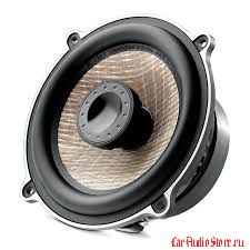 Focal Performance PC 130F