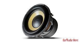 Focal K2 Power E 25 KX