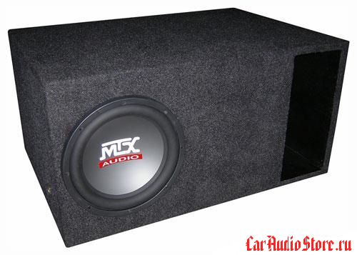 MTX RT12-04 chv box