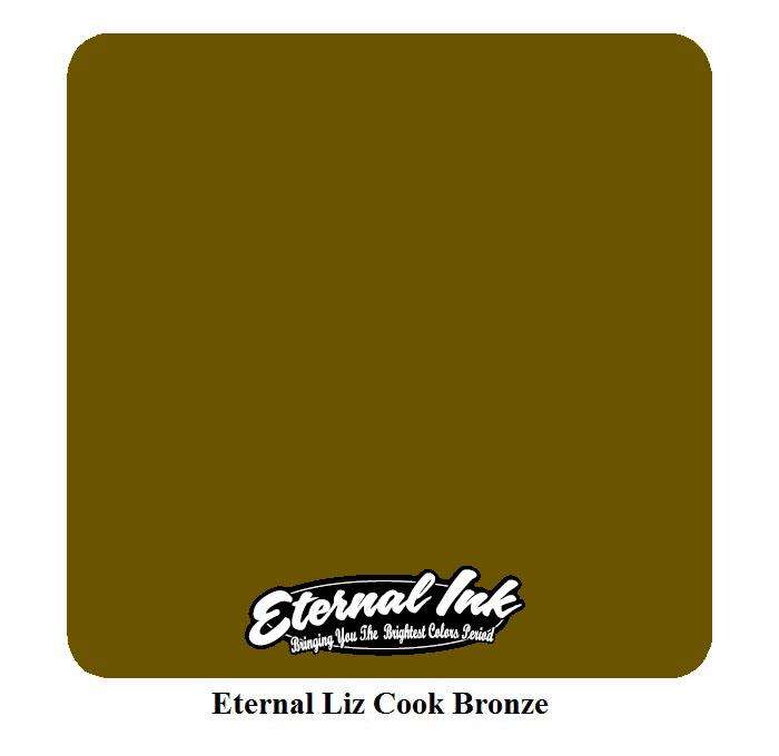SALE! Eternal Liz Cook Bronze