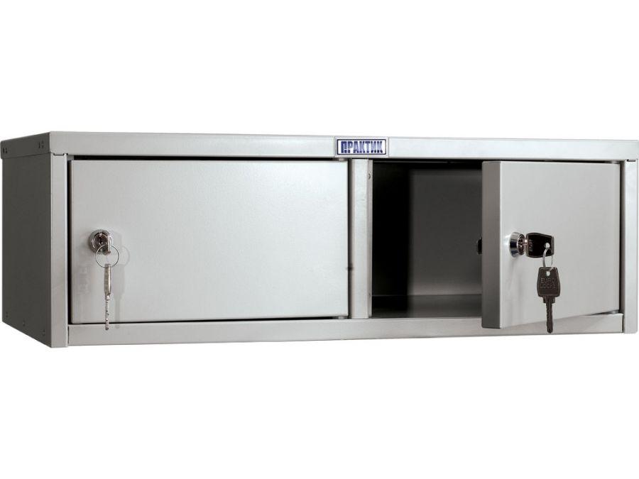 Шкаф кассира «AMB-15/2»