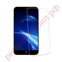 Защитное стекло для Meizu MX3